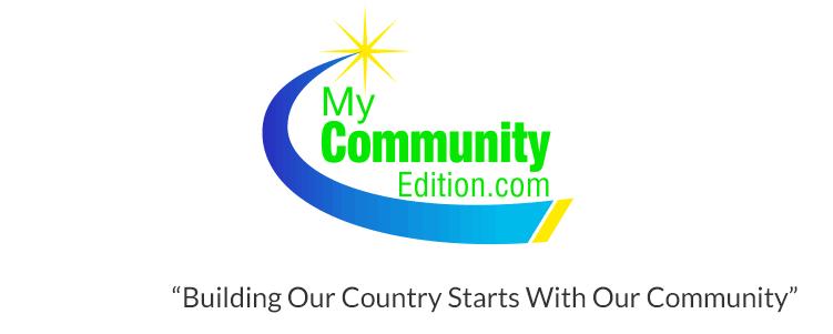 My Community Edition